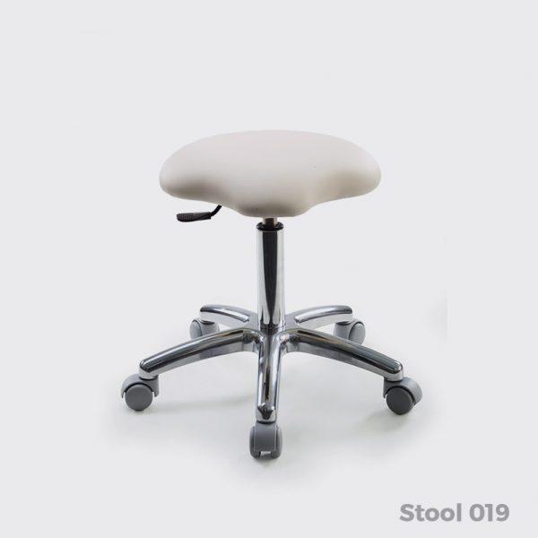 Stool 019-02