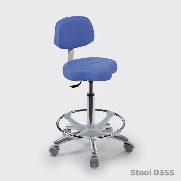 Stool 035S-02