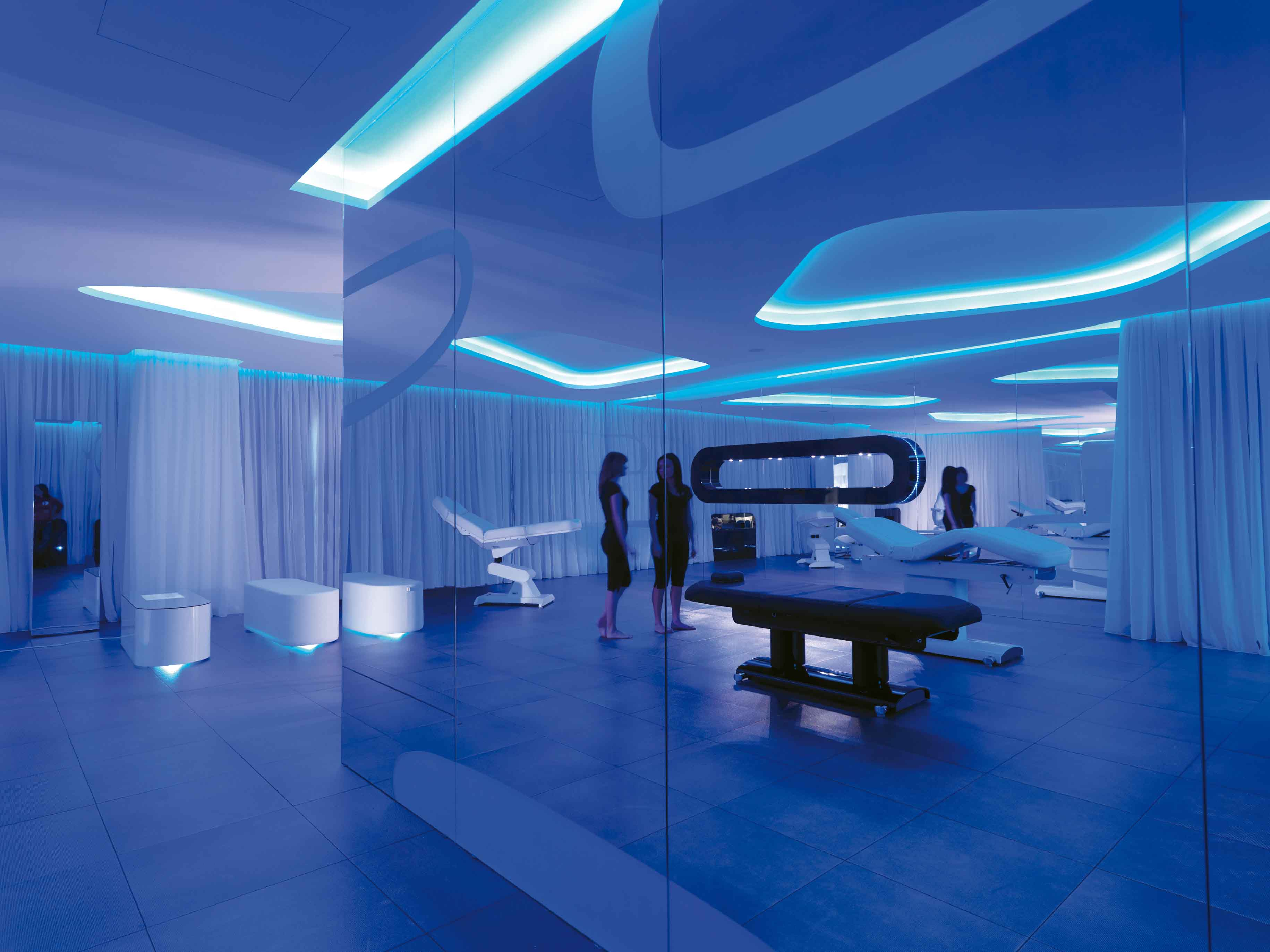 Lemi Showroom