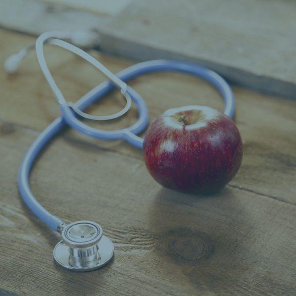 Diagnostica - Fisioterapia